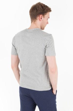 T-krekls 400492-2