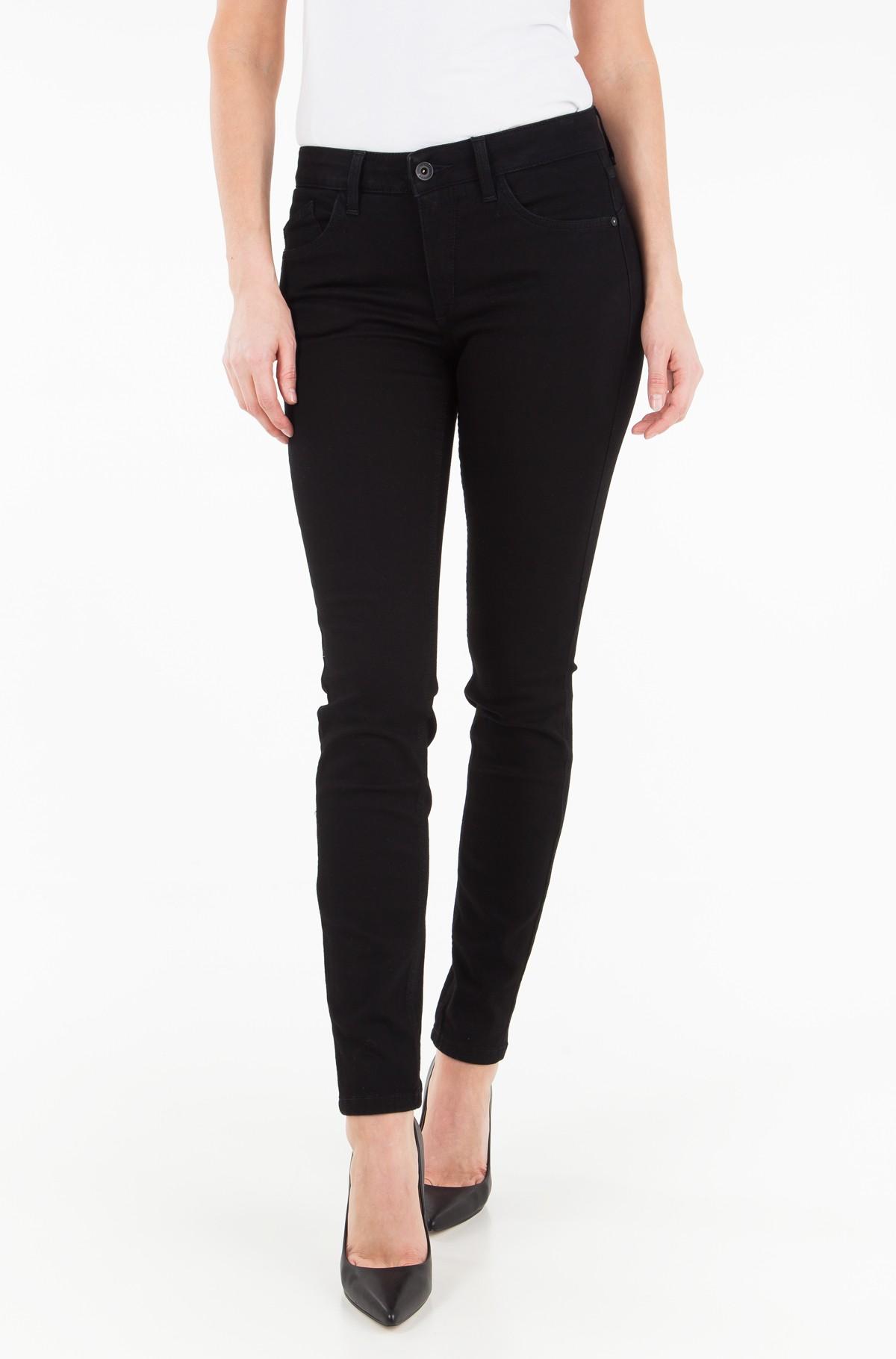 Jeans 50112-full-1