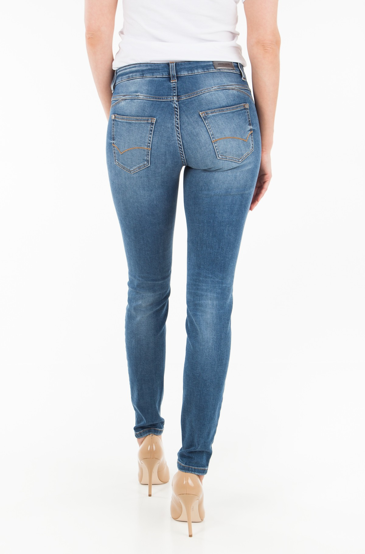 Jeans 50112-full-2