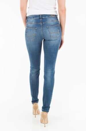 Jeans 50112-2