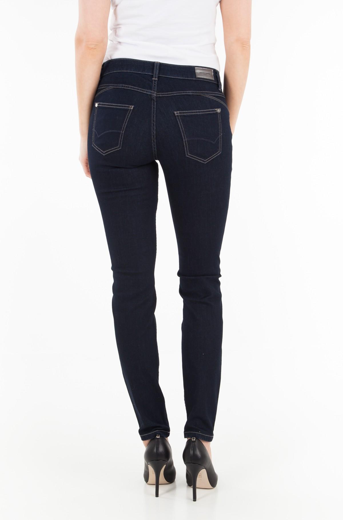 Džinsinės kelnės 50112-full-2