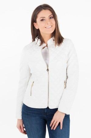 Jacket Eliisa-1