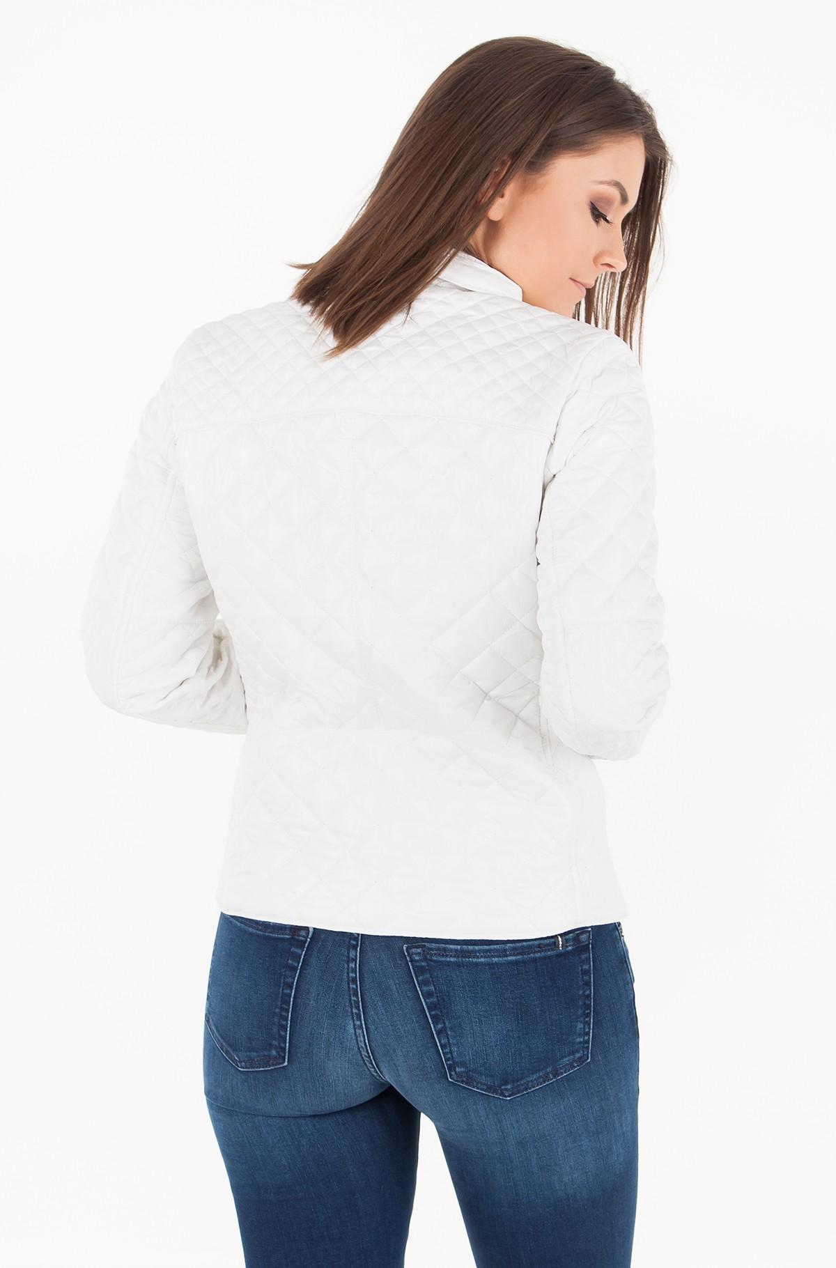 Jacket Eliisa-full-2
