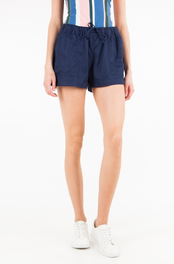 TJW CASUAL SHORT