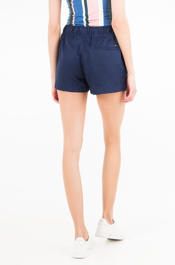 TJW CASUAL SHORT-hover