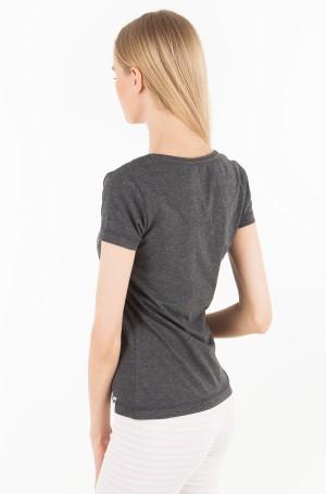 Pižamos marškinėliai 6130-2100-2