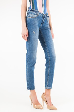Jeans W82043 D3221-1
