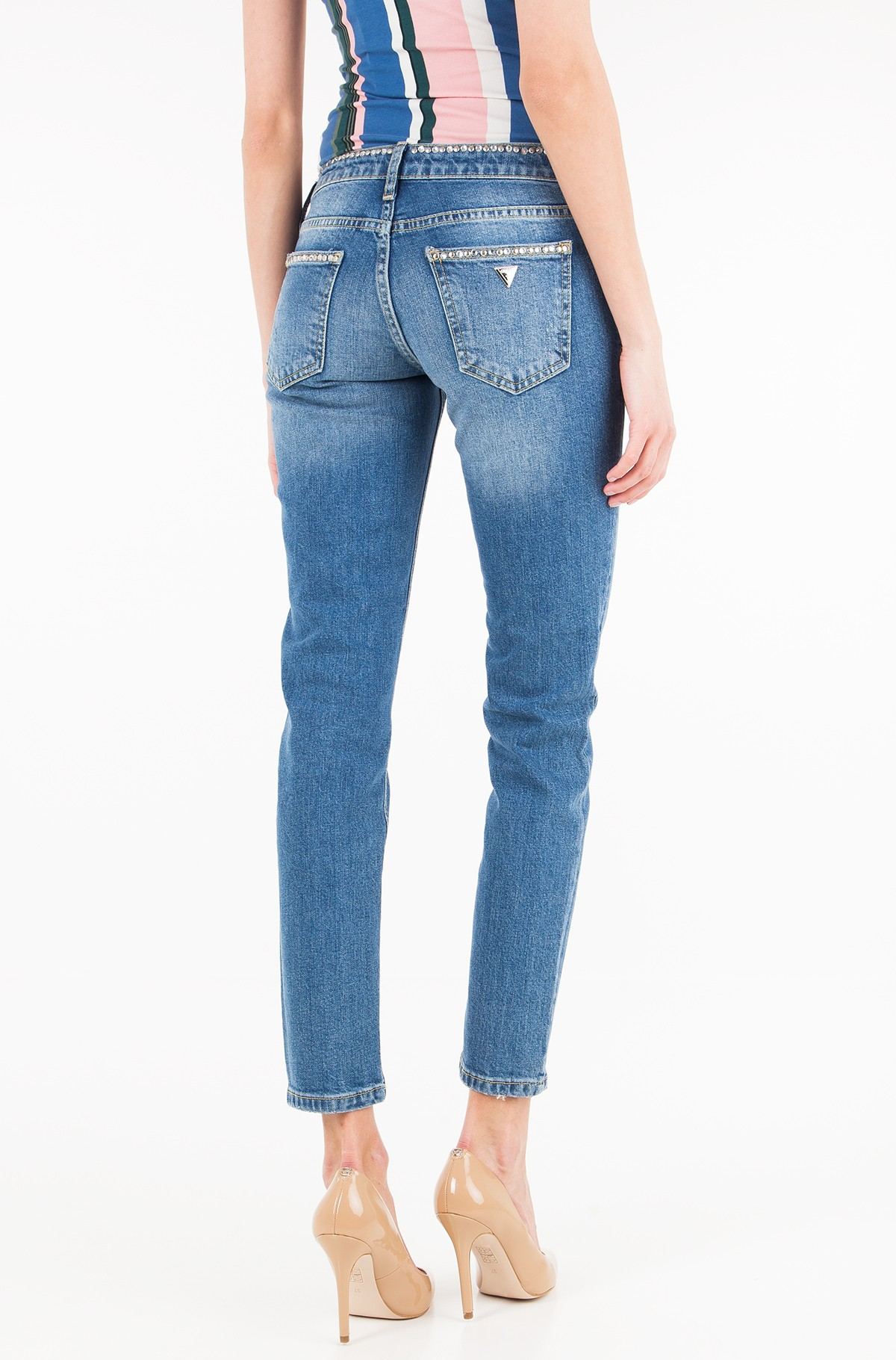 Jeans W82043 D3221-full-2