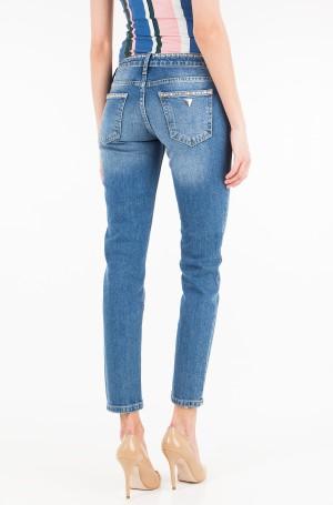 Jeans W82043 D3221-2