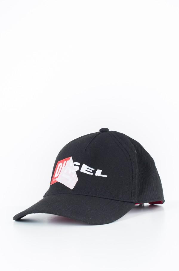 0LAOI CAKERYM HAT