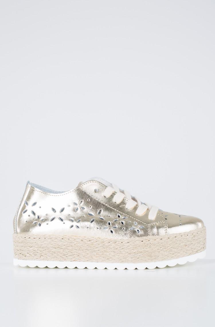 Обувь FLRLY2 LEA12-1