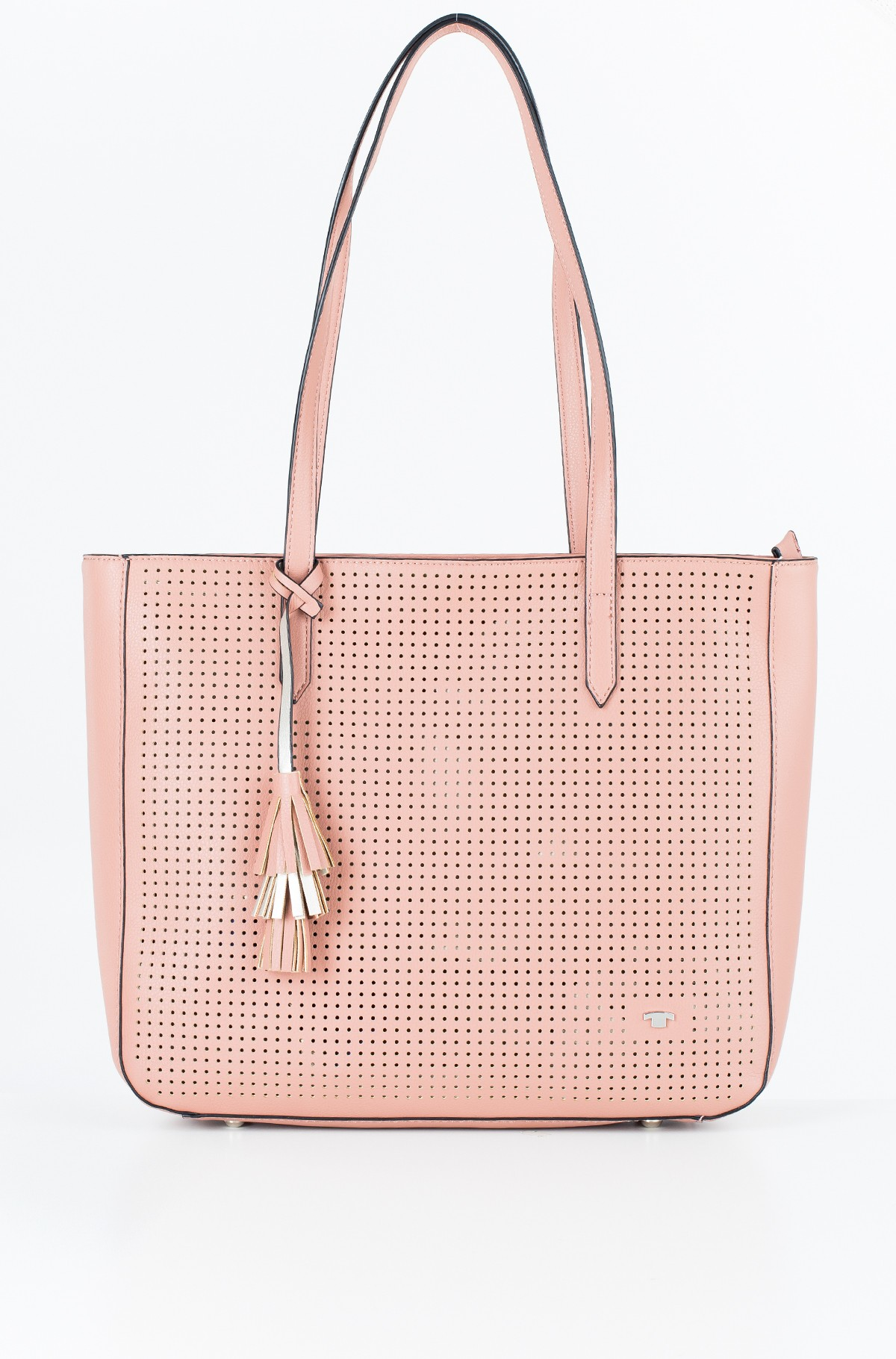 Handbag 23114-full-1