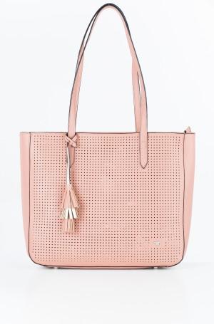 Handbag 23114-1