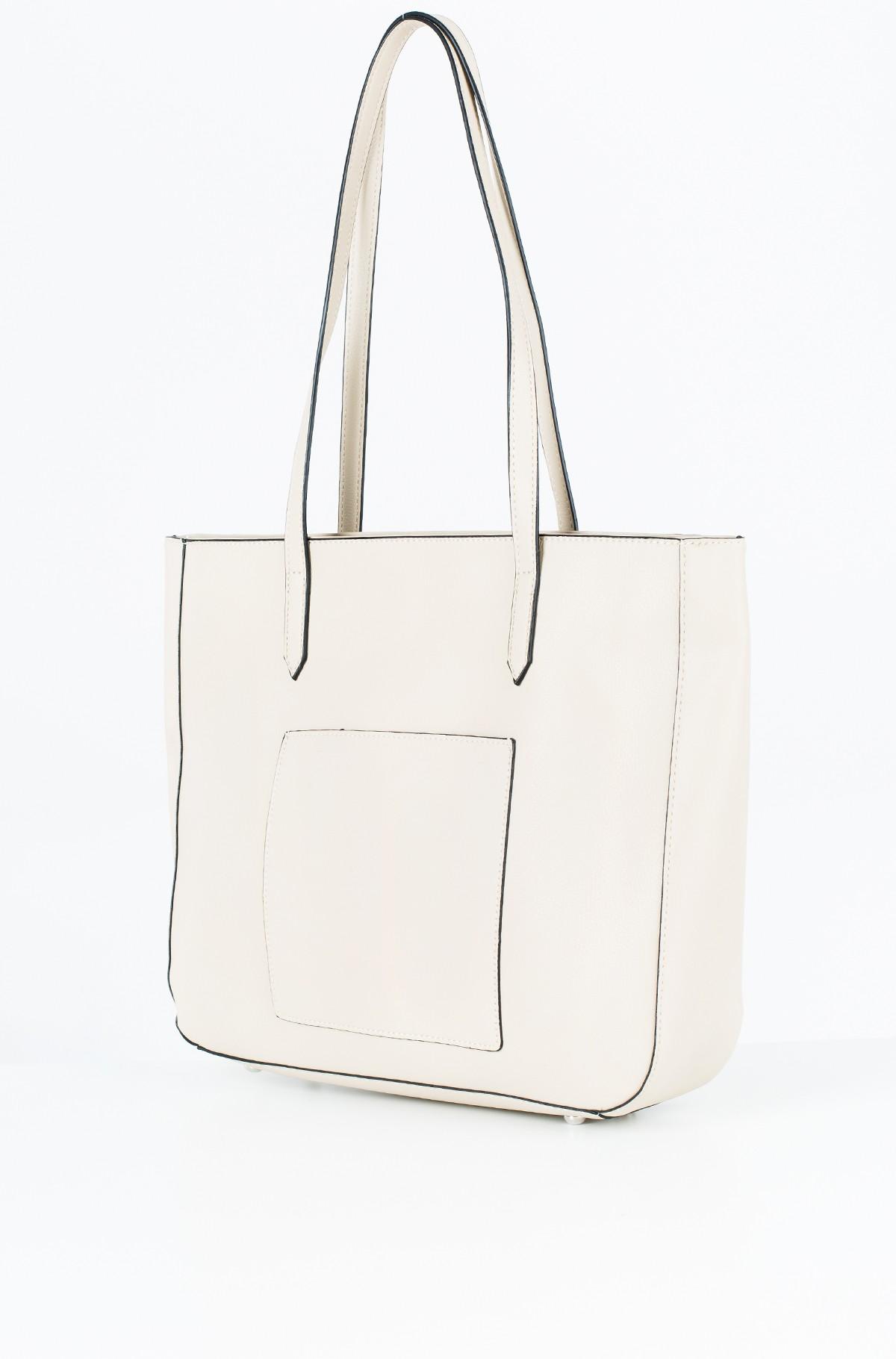 Handbag 23114-full-2