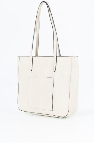 Handbag 23114-2