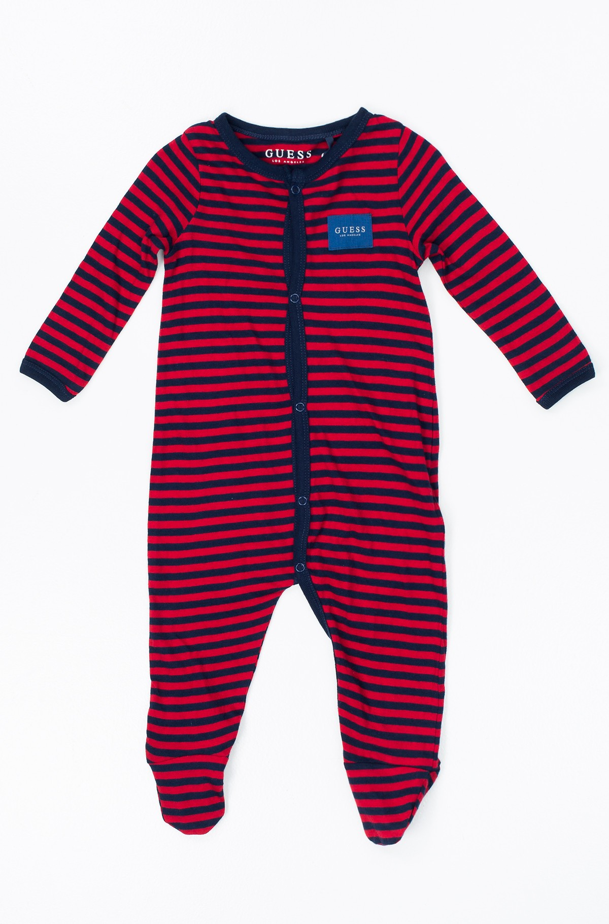 Children s onesie P81G07 I3Z00 Guess Womens Kids