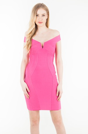 Suknelė 82G798 5012Z-1