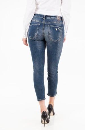 Jeans W81086 D2CA2-2