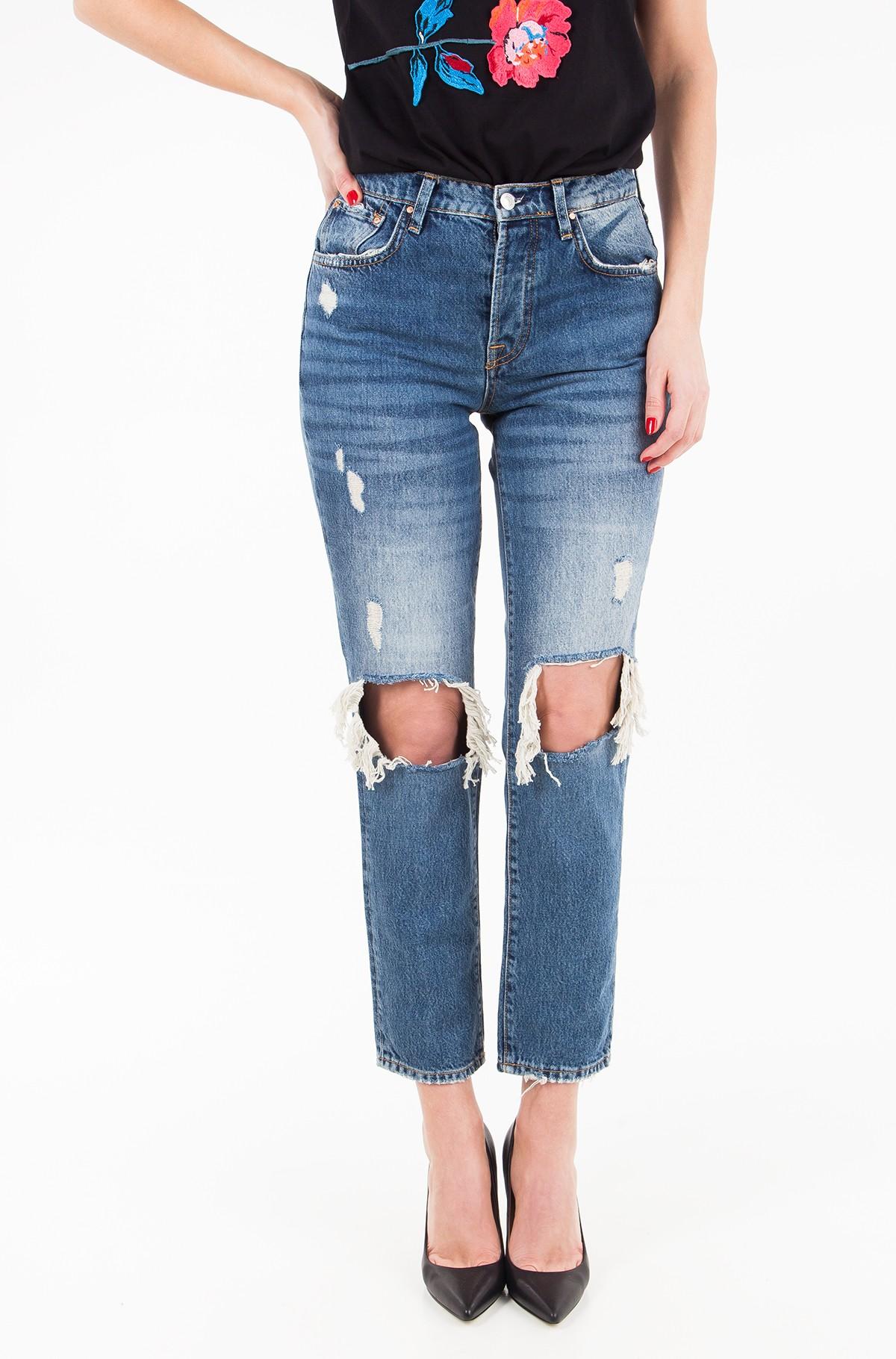 Jeans W82A00 D3240-full-1