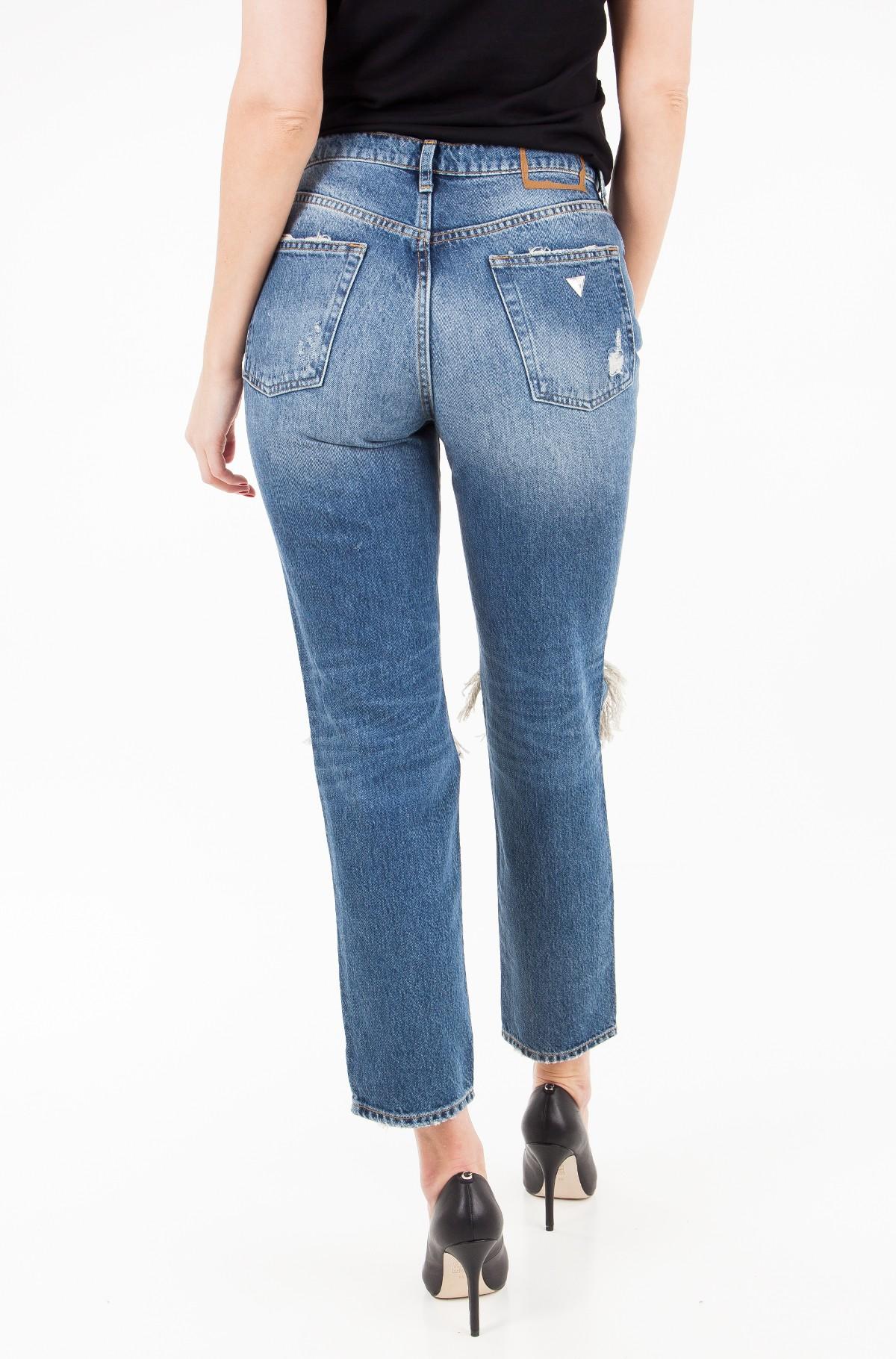 Jeans W82A00 D3240-full-2