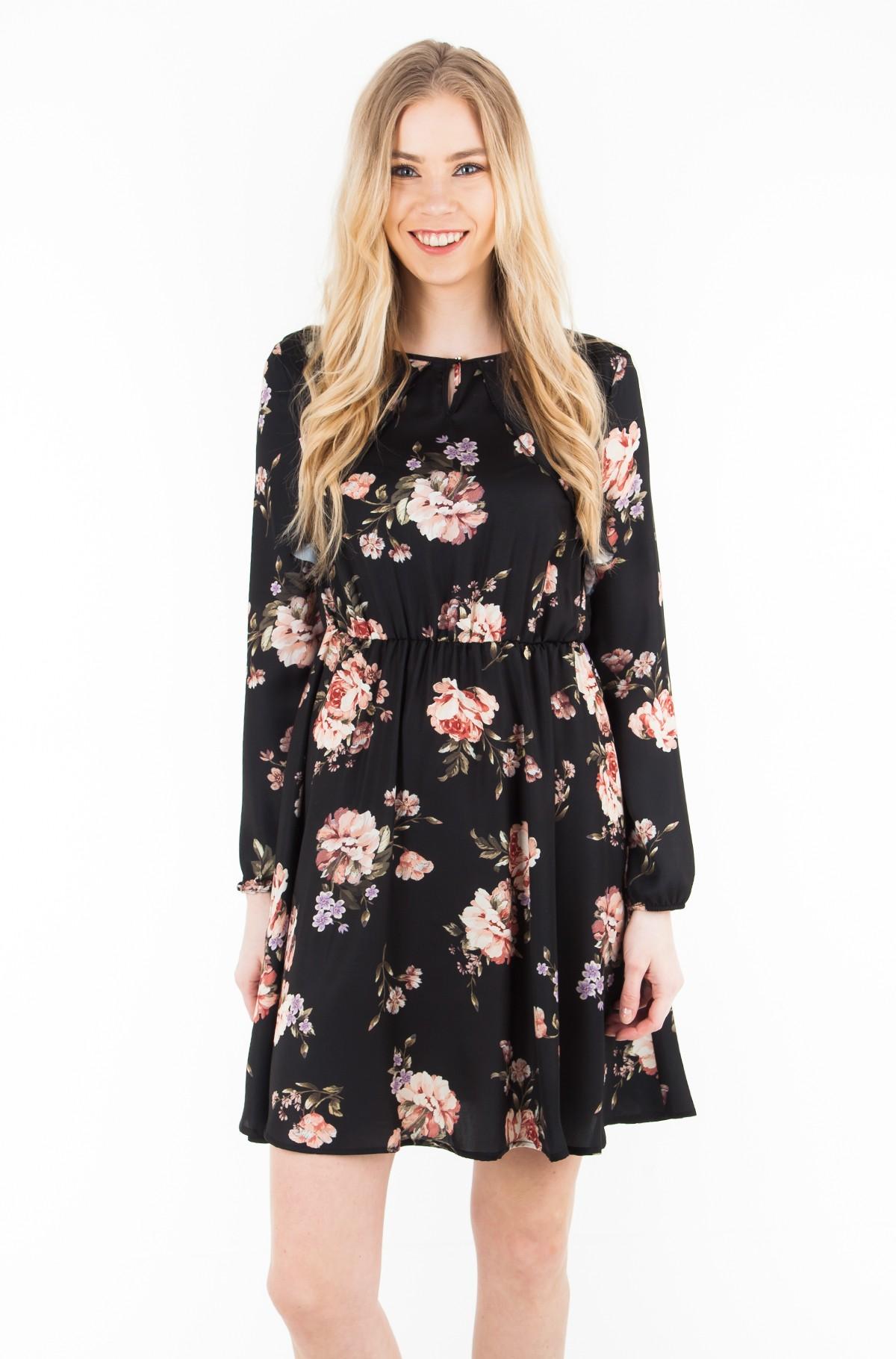 Suknelė Hanna-full-1