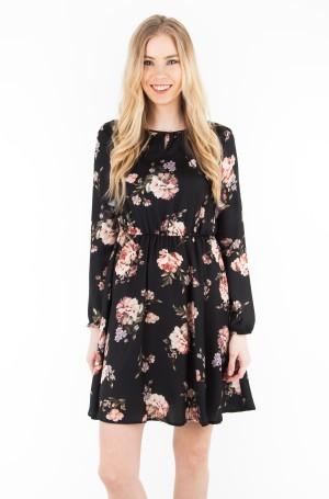Suknelė Hanna-1