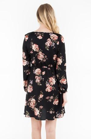 Suknelė Hanna-2