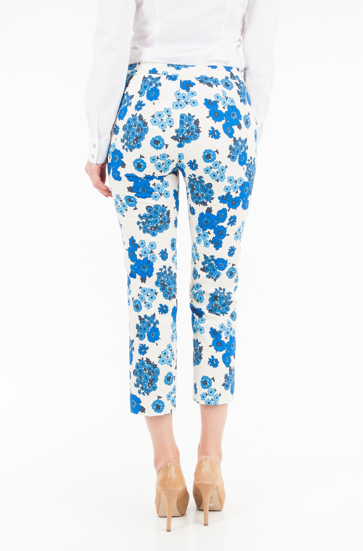 Trousers DORALBA-full-2
