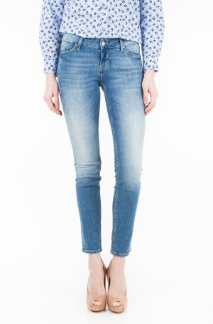 Jeans 1005661-1