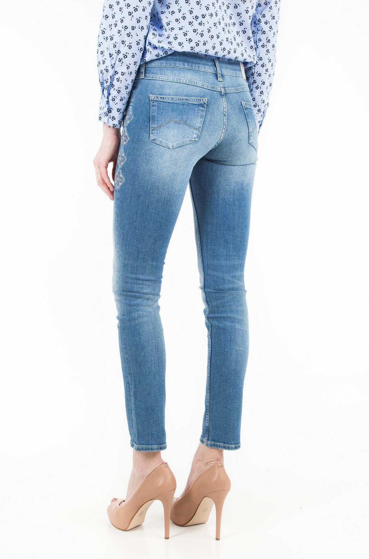 Jeans 1005661-full-2