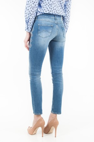 Jeans 1005661-2