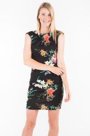 Dress Marilyn-1