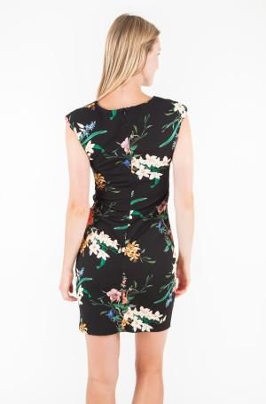 Dress Marilyn-2