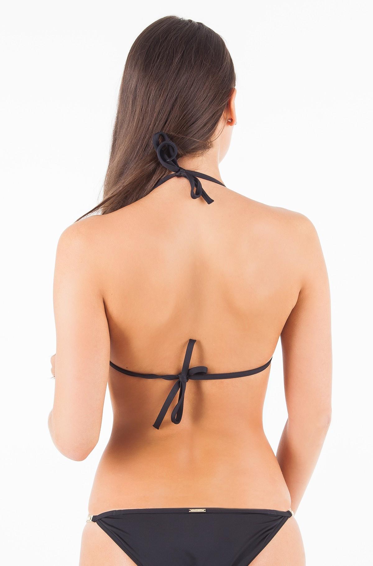 Bikini top  Triangle-RP-full-2
