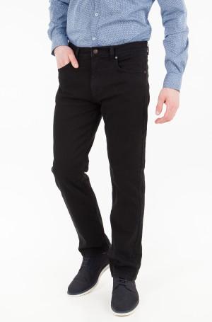 Džinsinės kelnės Jaanus Regular-1