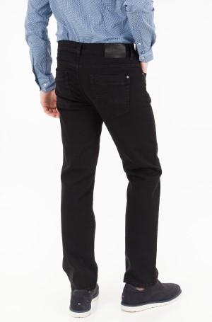 Džinsinės kelnės Jaanus Regular-2