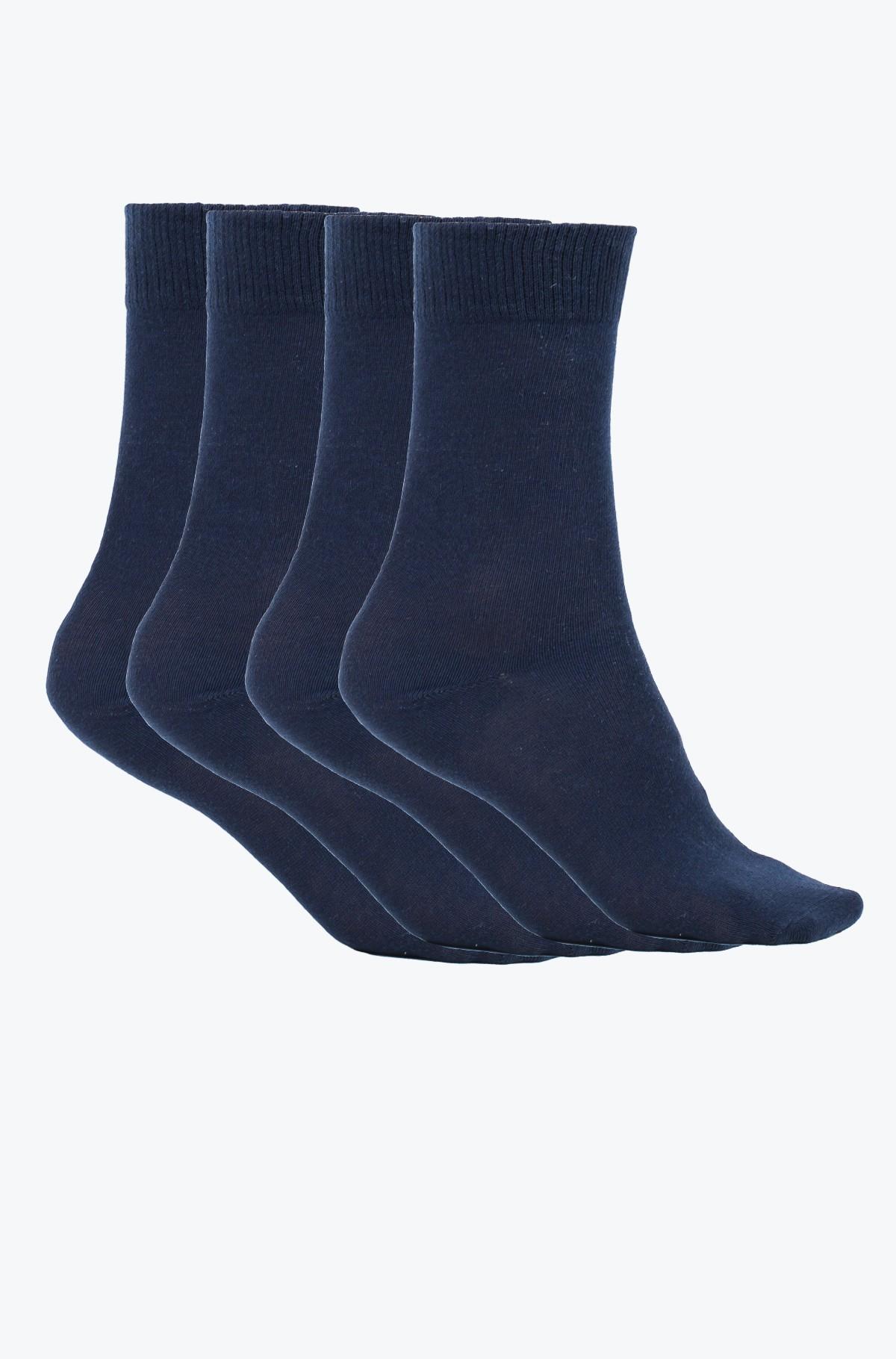 Kojinės MU31001-full-1