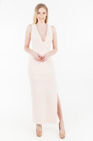 Suknelė 82G845 6331Z-1