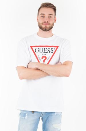 Marškinėliai M81I79 K6CS0-1