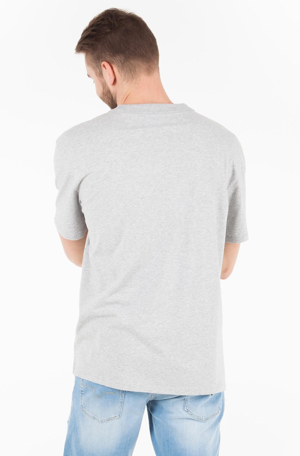 T-shirt M81I79 K6CS0-full-2