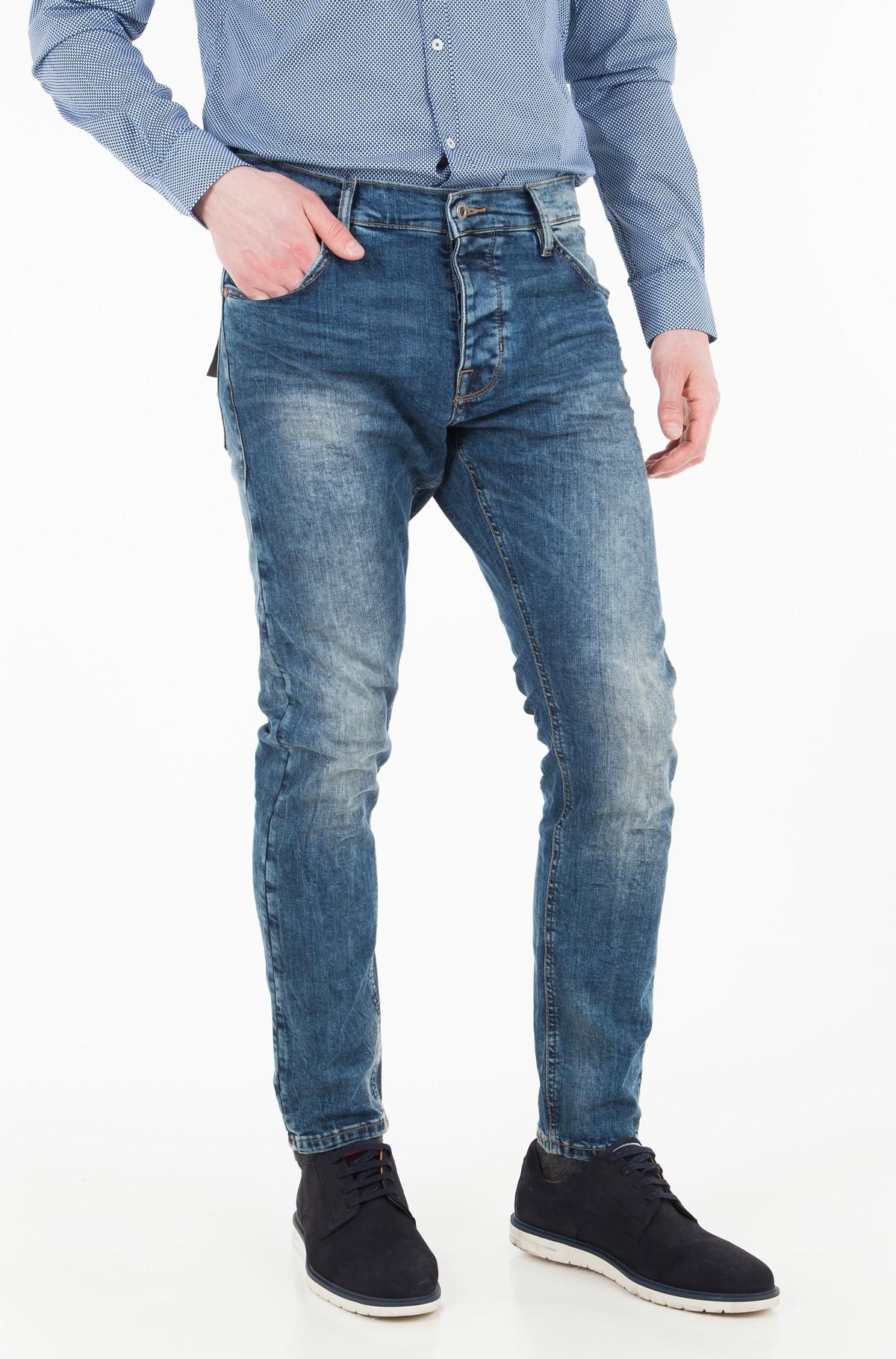 Džinsinės kelnės 1005647-full-1