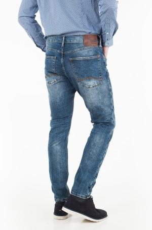Džinsinės kelnės 1005647-2