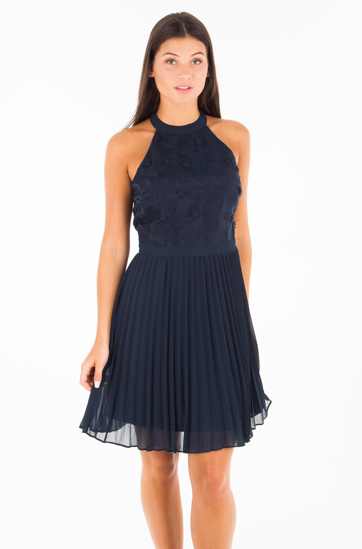 Suknelė Helfie Dress Ns-full-1