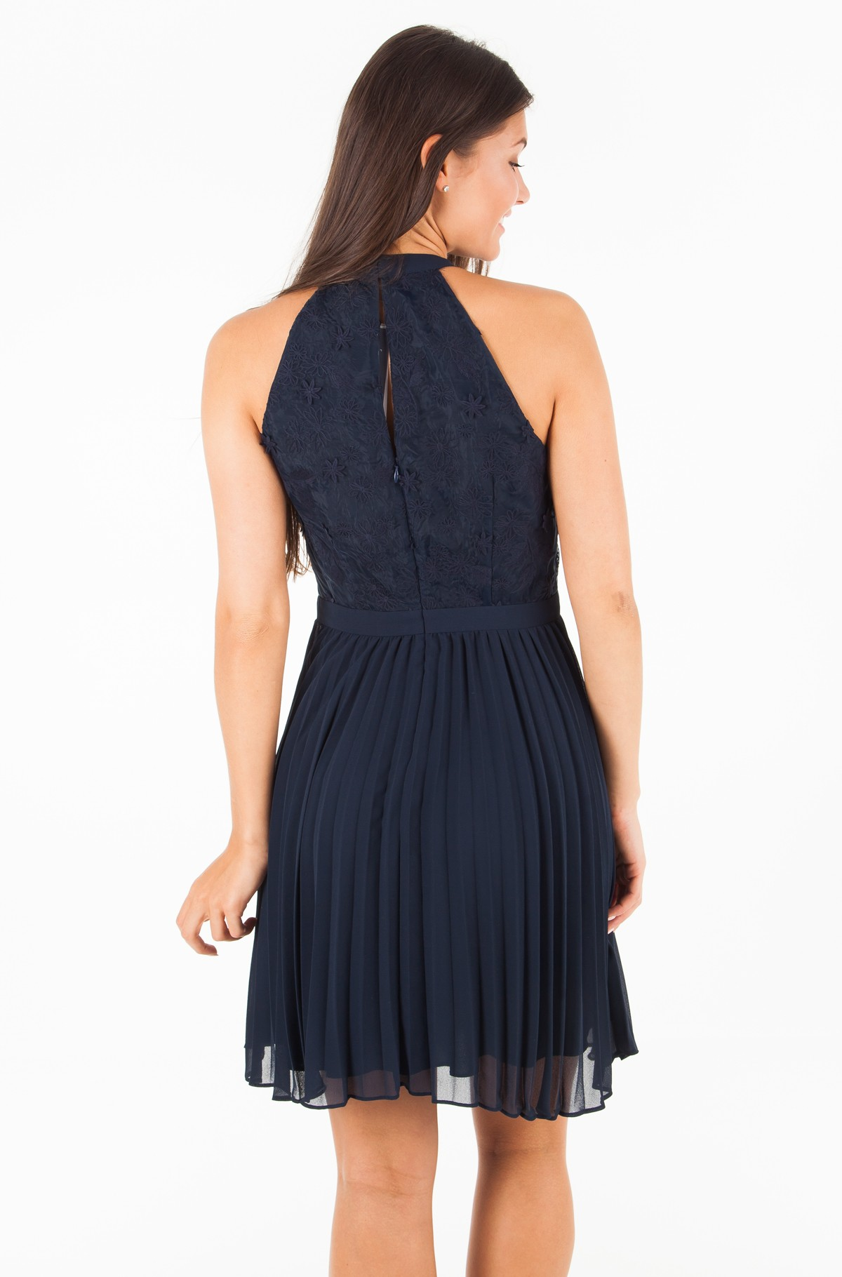 Suknelė Helfie Dress Ns-full-2