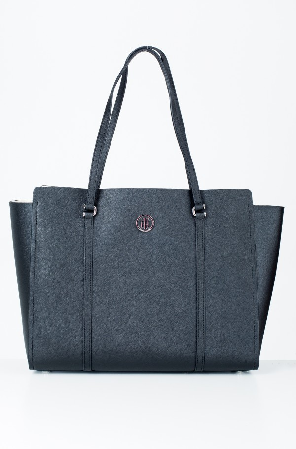MODERN TOMMY TOTE