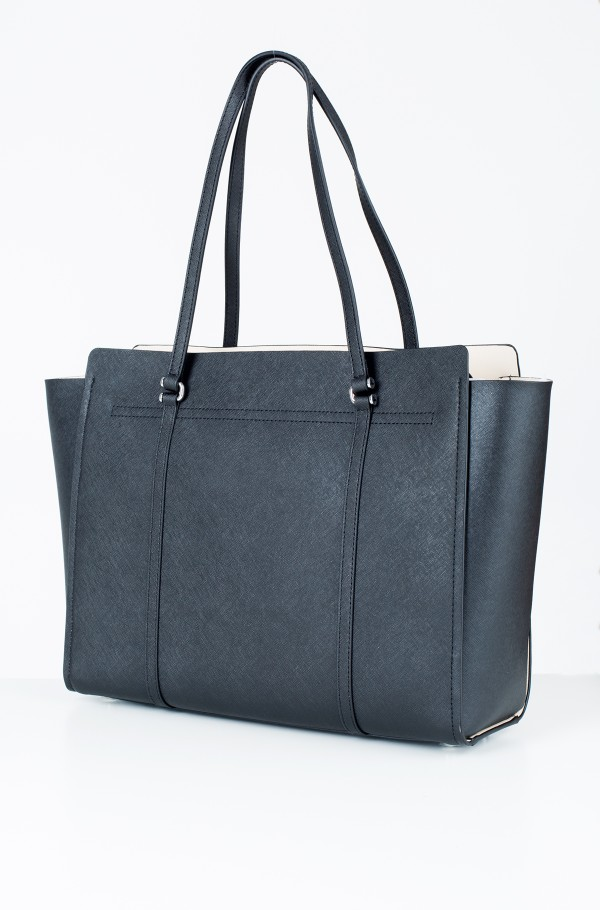 MODERN TOMMY TOTE-hover