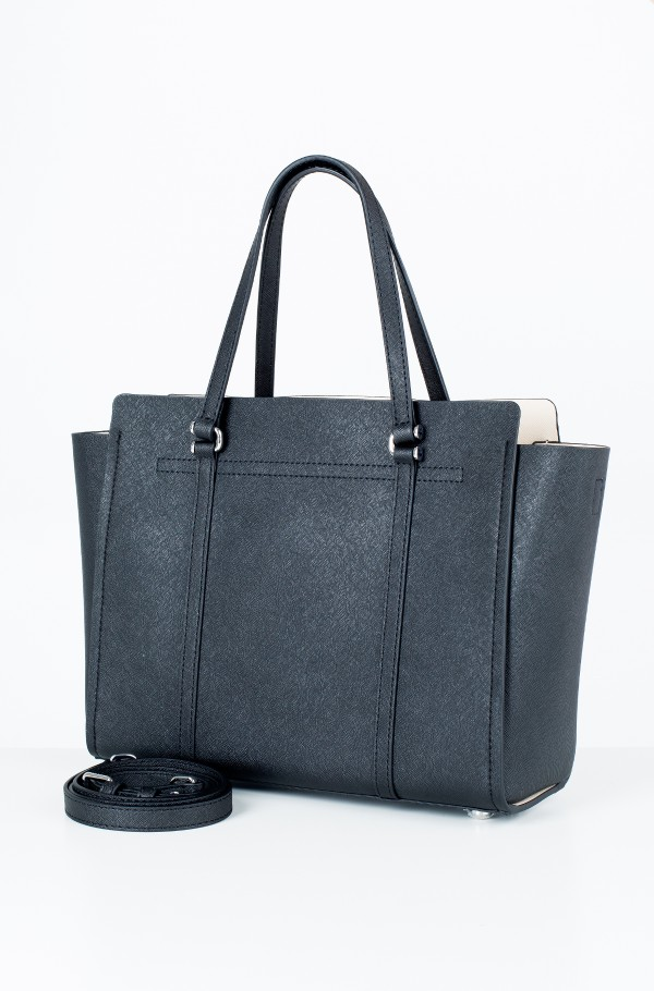 MODERN TOMMY SMALL TOTE-hover
