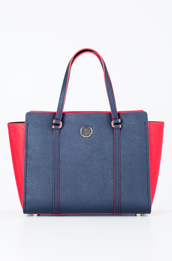 MODERN TOMMY SMALL TOTE