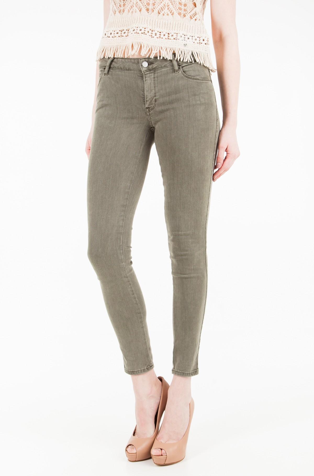 Jeans W81AJ3 R2RS0-full-1