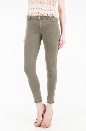 Jeans W81AJ3 R2RS0-1